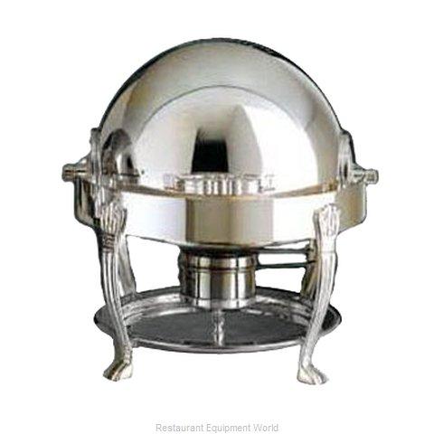 Bon Chef 13014 Chafing Dish