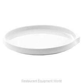 Bon Chef 1400003P Plate, China