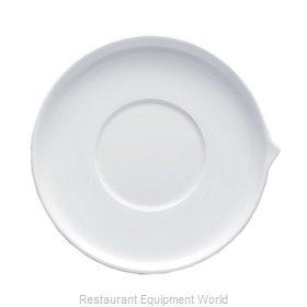 Bon Chef 1400007P Saucer, China