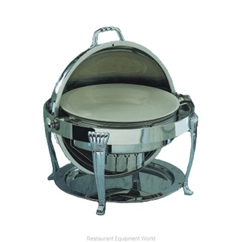 Bon Chef 14009 Chafing Dish (Magnified)