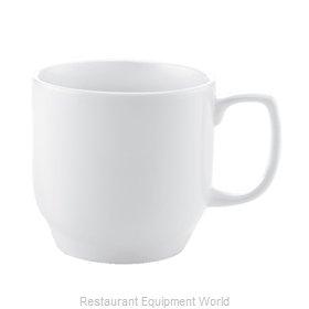 Bon Chef 1500002P Cups, China