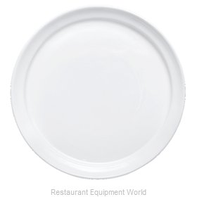 Bon Chef 1500003P Plate, China