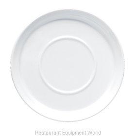 Bon Chef 1500006P Saucer, China