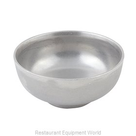 Bon Chef 15004BP Serving Bowl, Metal