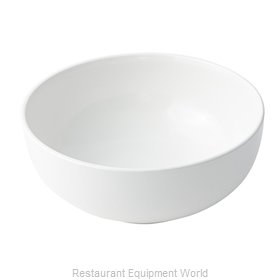 Bon Chef 15004BS Bowl Serving Metal