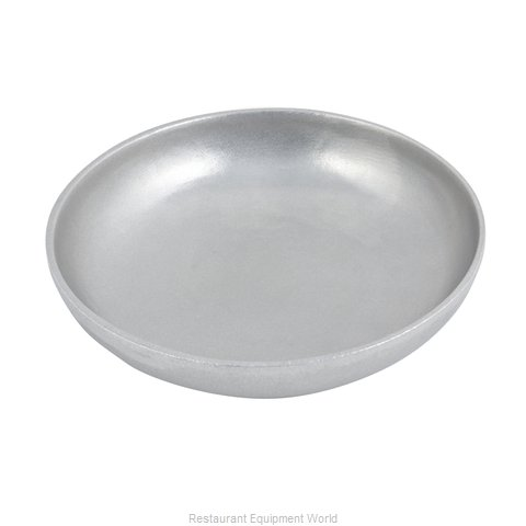 Bon Chef 15007 Casserole Dish
