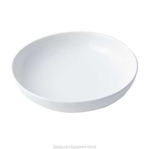 Bon Chef 15007BLKSPKLD Casserole Dish