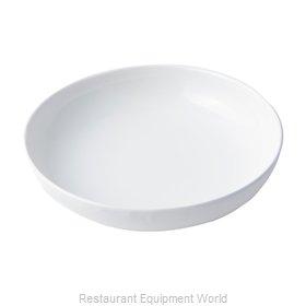 Bon Chef 15007HGRN Casserole Dish