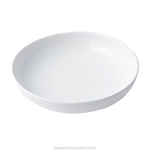 Bon Chef 15007IVYSPKLD Casserole Dish