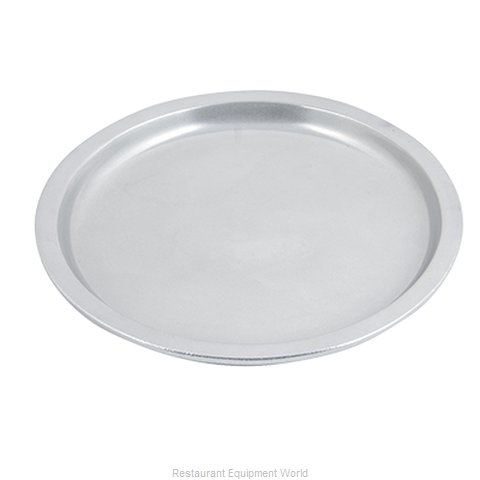 Bon Chef 15008P Serving & Display Tray, Metal
