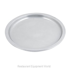 Bon Chef 15008P Tray Serving