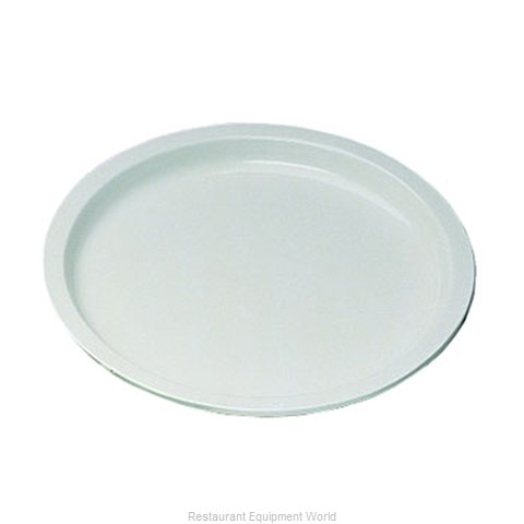 Bon Chef 15008S Tray Serving