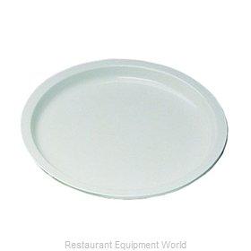Bon Chef 15008TERRA Serving & Display Tray, Metal