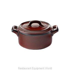 Bon Chef 1600003PBURNTUMBER China, Cover / Lid