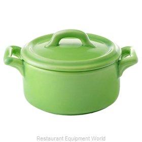 Bon Chef 1600003PLIME China, Cover / Lid