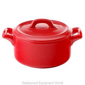 Bon Chef 1600003PRED China, Cover / Lid