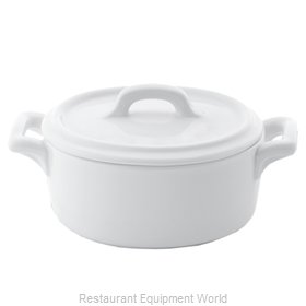 Bon Chef 1600005P China, Cover / Lid
