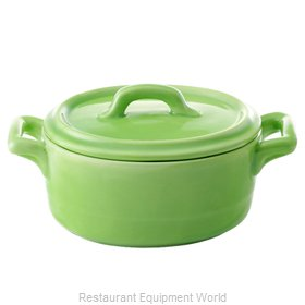 Bon Chef 1600005PLIME China, Cover / Lid
