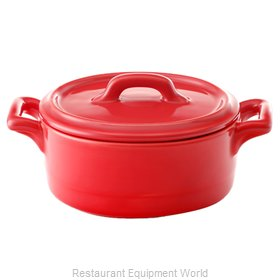 Bon Chef 1600005PRED China, Cover / Lid