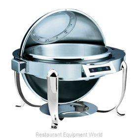 Bon Chef 16000CH Chafing Dish