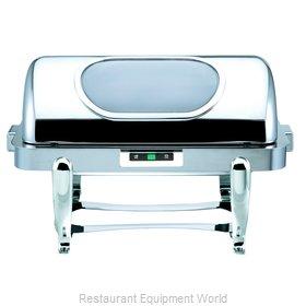 Bon Chef 16040CH Chafing Dish