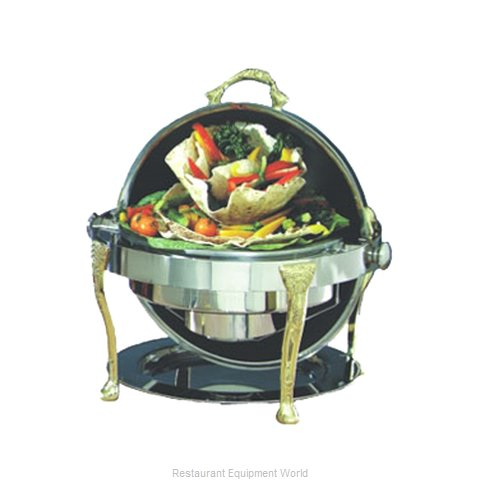Bon Chef 17000G Chafing Dish (Magnified)