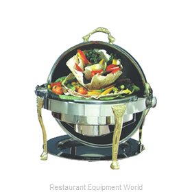 Bon Chef 17000G Chafing Dish