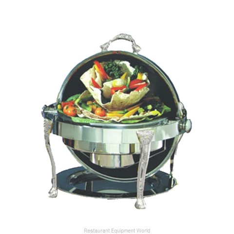 Bon Chef 17000S Chafing Dish (Magnified)