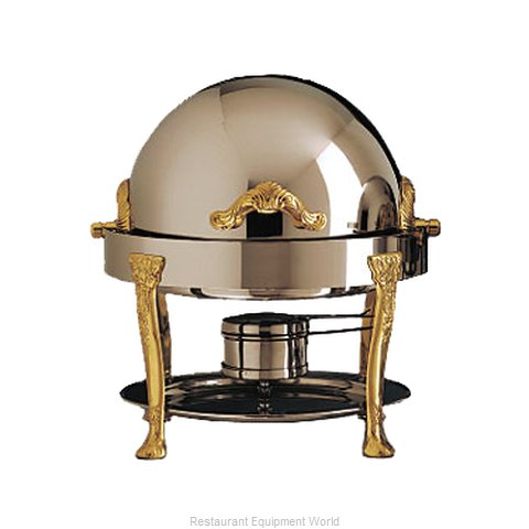 Bon Chef 17014 Chafing Dish (Magnified)