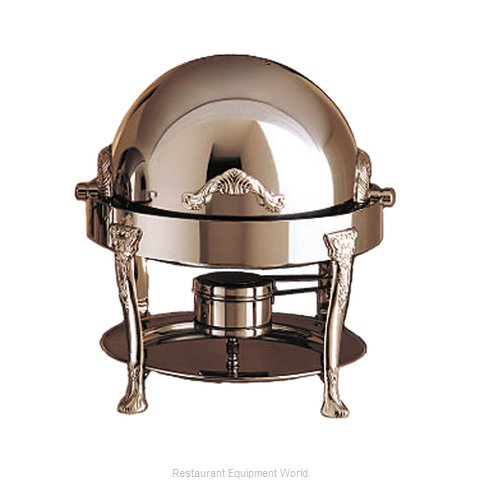 Bon Chef 17014CH Chafing Dish (Magnified)