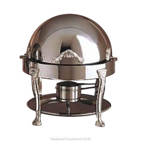 Bon Chef 17014S Chafing Dish