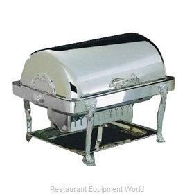 Bon Chef 17040S Chafing Dish