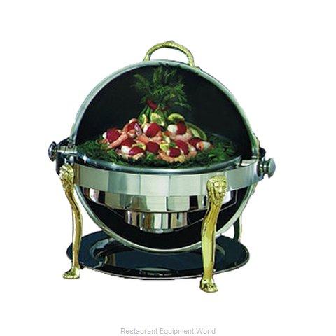 Bon Chef 18000 Chafing Dish