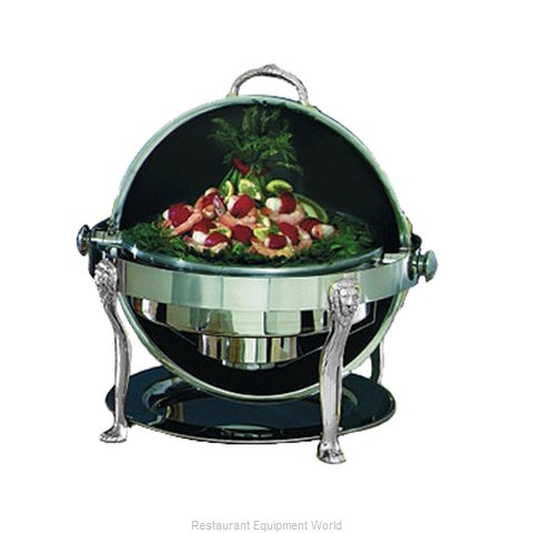 Bon Chef 18000CH Chafing Dish (Magnified)