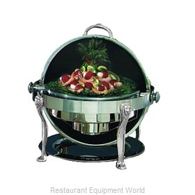 Bon Chef 18000G Chafing Dish