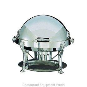 Bon Chef 18000S Chafing Dish
