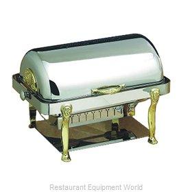 Bon Chef 18040G Chafing Dish