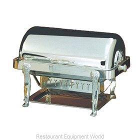 Bon Chef 18040S Chafing Dish