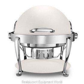Bon Chef 19000CH-BIANCO Chafing Dish