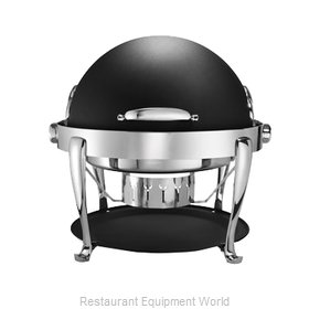 Bon Chef 19000CH-NERO Chafing Dish