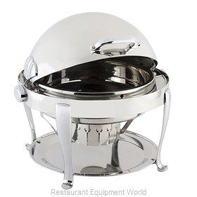 Bon Chef 19000G Chafing Dish