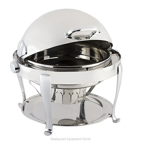 Bon Chef 19000S Chafing Dish (Magnified)