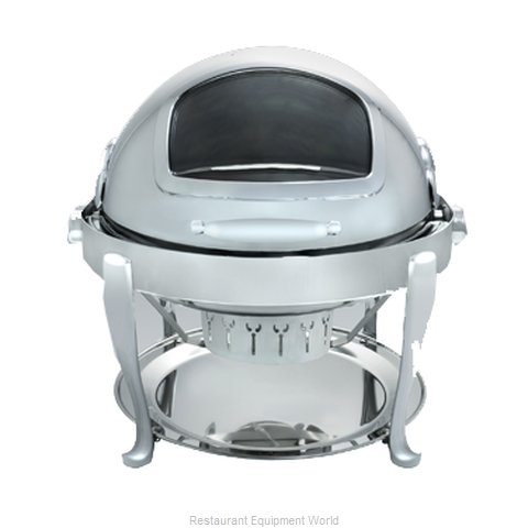 Bon Chef 19001CH Chafing Dish (Magnified)