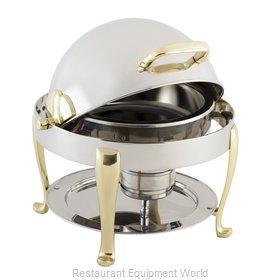 Bon Chef 19014 Chafing Dish