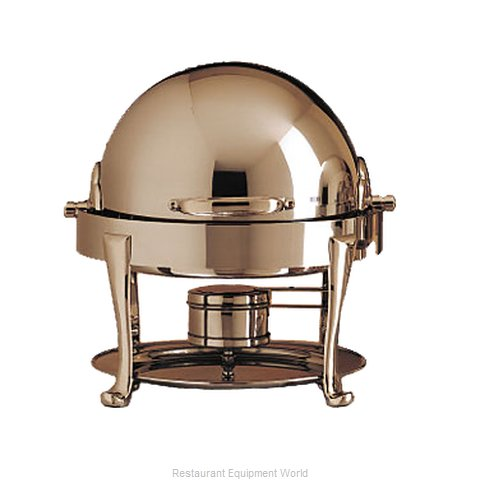 Bon Chef 19014CH Chafing Dish (Magnified)