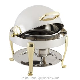 Bon Chef 19014G Chafing Dish