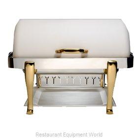 Bon Chef 19040-BIANCO Chafing Dish