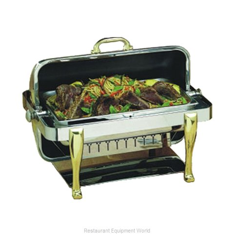 Bon Chef 19040 Chafing Dish (Magnified)