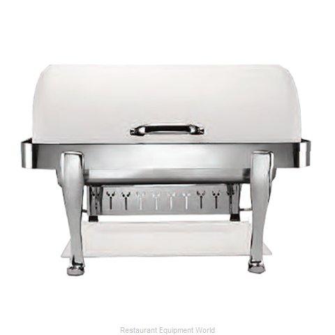 Bon Chef 19040CH-BIANCO Chafing Dish