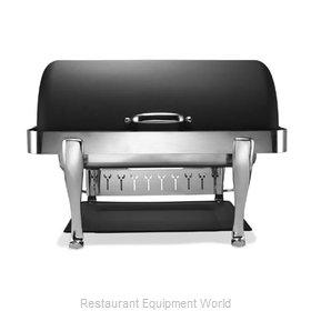 Bon Chef 19040CH-NERO Chafing Dish